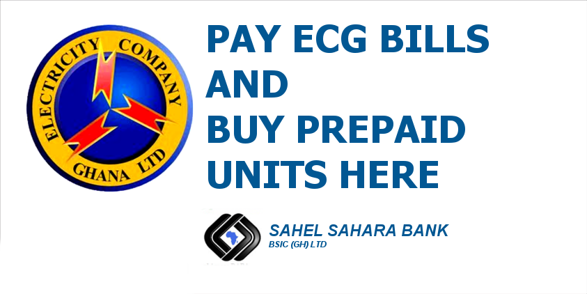ECG Payment Services
